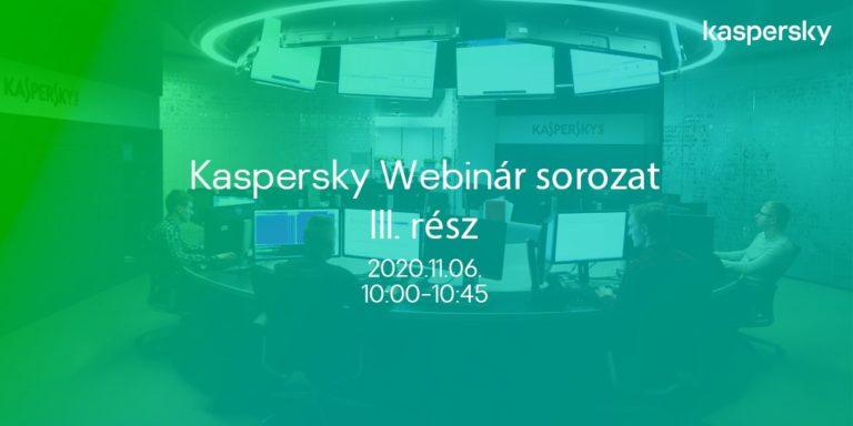 kaspersky-webinar-3